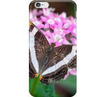 Empress iPhone Case/Skin
