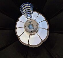 East Brother Island Light Station by randymir