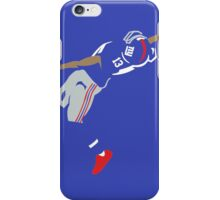 "The ""Catch"" II iPhone Case/Skin"