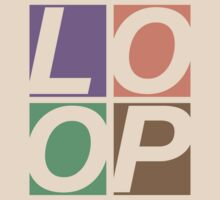 Chicago Loop by Surpryse