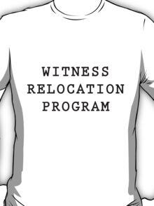 wrp T-Shirt