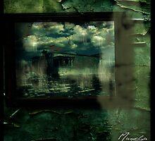 SECRET II by Manolya  F.