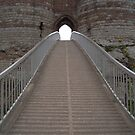 Beeston Castle 2 by Kimberley  x ♥ Davitt