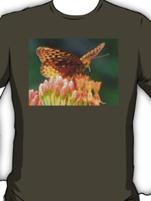 A Feast For The Eyes  T-Shirt