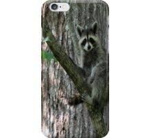 """This Is Where I Go To Relax"" iPhone Case/Skin"