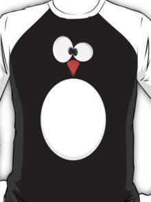 Hug a penguin T-Shirt