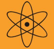 Science Geek by tastypaper