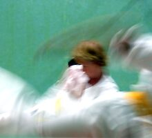 Tae Kwon Do-2 by twinpete