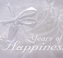 Years of Happiness by TLCGraphics