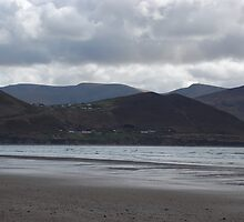 Rossbeigh by Pat Herlihy