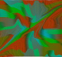 Stratosphere by brenwebb