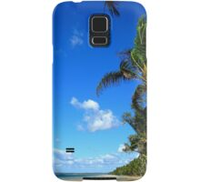 Chilli Beach Samsung Galaxy Case/Skin