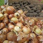 Spuds & Onions by spinwych