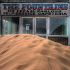 sandstorm by Vedran Arnautovic