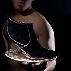 Shoe service by PhotoNaturally