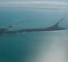 Islands Of The Bahamas 2 by kevint