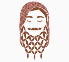 Lady Dwarf: Ymira by geeksweetie