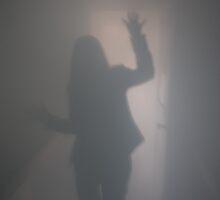 Smokin by Chris Dowd