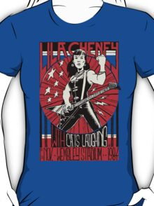 Shirt of the Month - January, 2015 T-Shirt