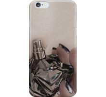 A Touch Of Scent iPhone Case/Skin