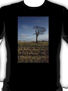 The Rihanna Tree, In Tune T-Shirt
