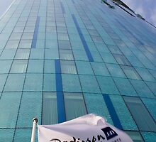 the radisson birmingham by matthew ryan