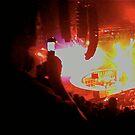 Van Halen by BonEll