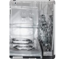 Reality considered as whatever iPad Case/Skin