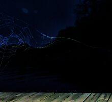SPIRIT'S WEB by Spiritinme