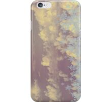 Christmas Collection I - JUSTART © iPhone Case/Skin