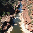 Kalbarri national park by becbarker