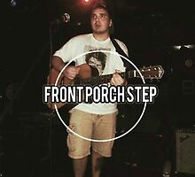 Front Porch Step by Reli