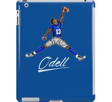 AIR ODB iPad Case/Skin