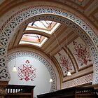 Royal Baths 2 by bobmarks