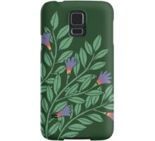 A Cup of Tea (Jasmine) Samsung Galaxy Case/Skin