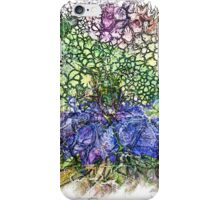 The Atlas Of Dreams - Color Plate 130 iPhone Case/Skin