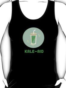 Kale Aid T-Shirt