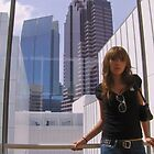 Atlanta by Adria Bryant