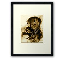 """My ♥♥♥  & magic ♥♥♥  .There Must Be An Angel .   by  Brown Sugar Story.  Views: 5018 Featured by Valerie Anne Kelly … """" 5 star Excellence """"  Hold Your Memories. Buy what you like! Framed Print"""
