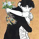 Wedding Day by Jamie Alexander