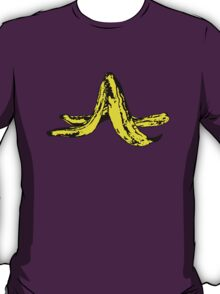 Banana Peel T-Shirt