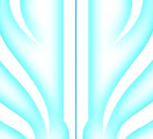 Templar Order Symbol Dragon Age Sticker