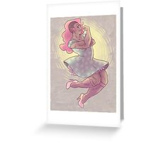 Lookin' Good, Sunshine! Greeting Card