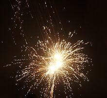 firelights3 by kateN