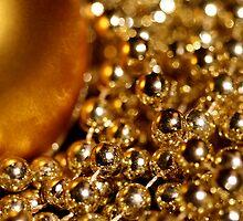 Shiny... by Freelancer