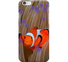 Everybodys Darling iPhone Case/Skin
