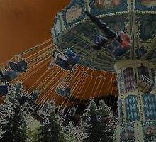 swing of the centuries by dabak