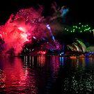 Opera House 2015 by andreisky