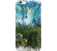 The Atlas Of Dreams - Color Plate 134 iPhone Case/Skin