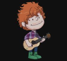 Ed Sheeran Kids Clothes